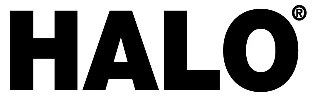 Halologo