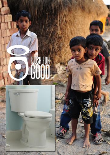 794.1467.l-flush_for_good,-lo-res