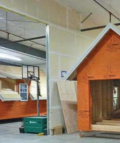 Method Homes Construction