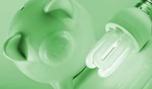 Five Common Energy Saving Myths