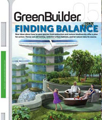 greenbuildercovermay2014