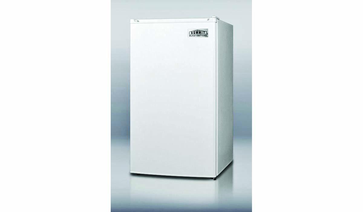 Summit Appliance FF41ESADA Series