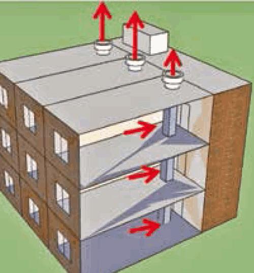 Ventilating_Multifamily_Buildings_1