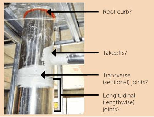 Ventilating_Multifamily_Buildings_3