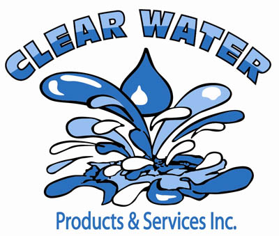 clearwater_(web)