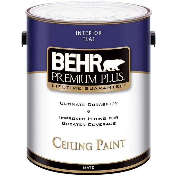 Paint no vocs are good vocs - No voc exterior paint concept ...