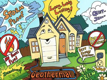 Geothermal_Storm_Proof_and_Long_lasting-1