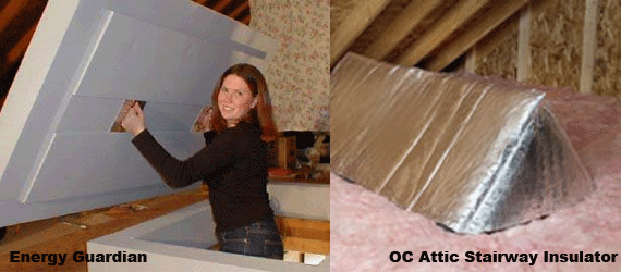 Owens Corning and Energy Guardian