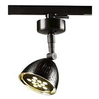 LED Track Lighting