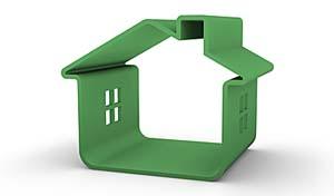 sustainable builders