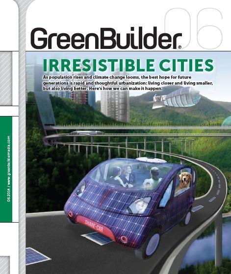 greenbuildercoverjune2014-1