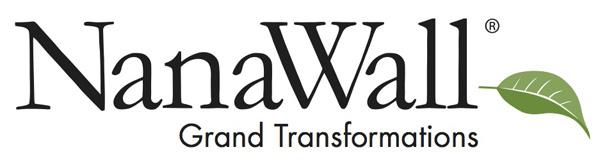 NanaWall_logo