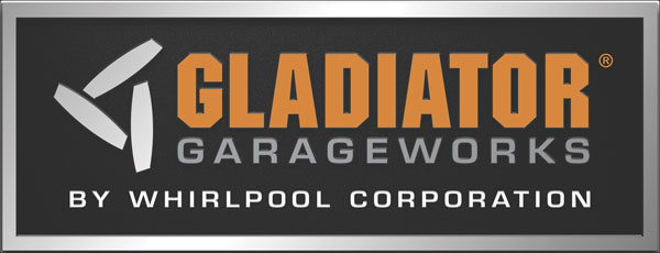 Gladiator_logo_web