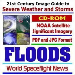 NOAA Image Guide