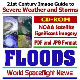 NOAA Image Guide