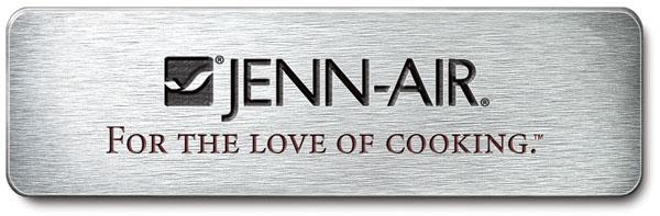 JENN-AIR_BADGE__web