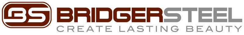 bridger-logo-web