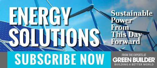 Energy Solutions Central
