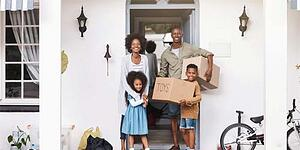 Home Buyers Shift Priorities During Pandemic
