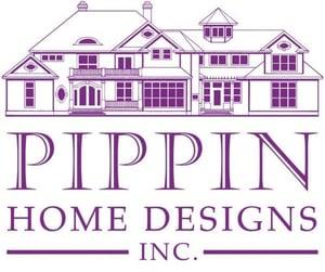 Pippin Logo Hi-Res
