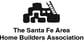 SFAHBA Web logo