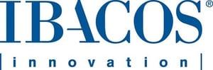 ibacos logo web