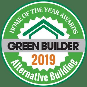HOTY-2019-logos_Alternative Building