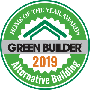 HOTY-2019-logos_Alternative Building