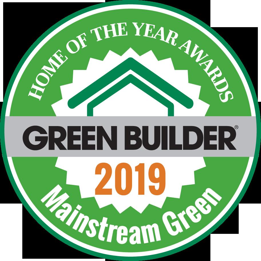 HOTY-2019-logos_Mainstream Green