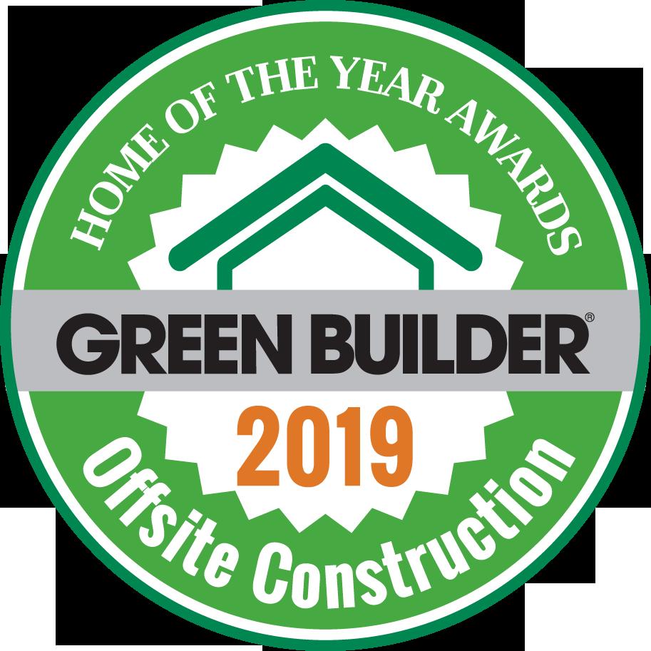 HOTY-2019-logos_Offsite Construction