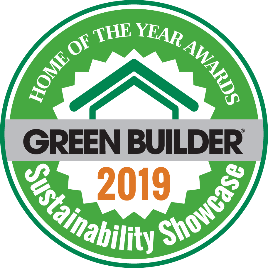 HOTY-2019-logos_Sustainability Showcase