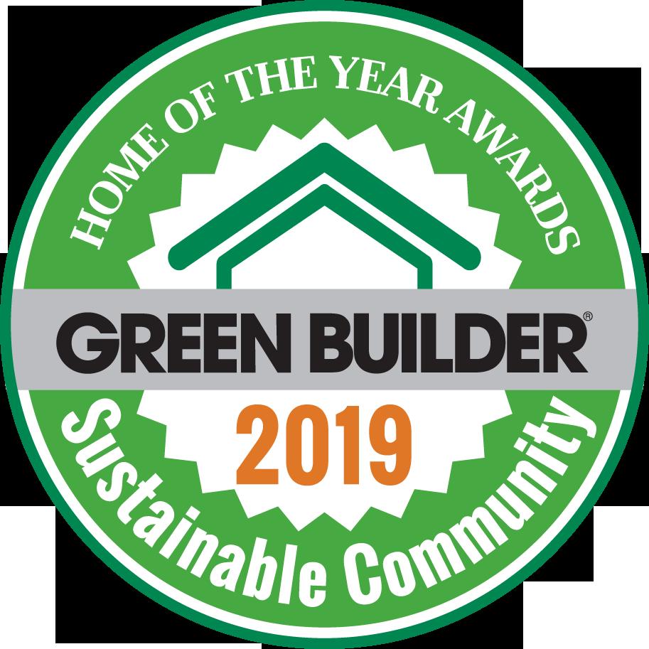 HOTY-2019-logos_Sustainable Community