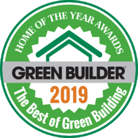 HOTY-2019-logos_The Best of Green Building