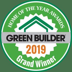 HOTY-2019-logos_Grand Winner