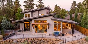 Green Builder Media Announces Annual Green Home of the Year and Sustainability Awards