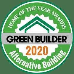 HOTY-2020-logo-3