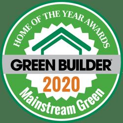 HOTY-2020-logo-4