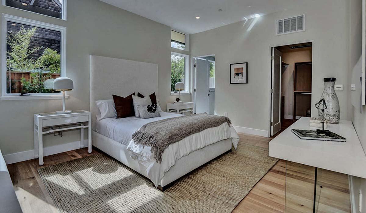 HOTY - Alternative - Palo Alto - Bedroom-web