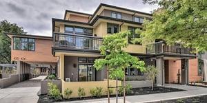 Housing Can No Longer Lag In Innovation