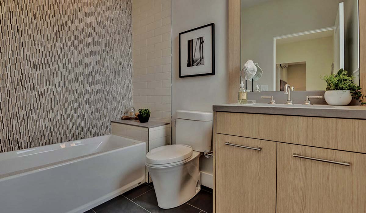HOTY - Alternative - Palo Alto - Toilet-web