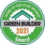 HOTY-2021-logos_General-web