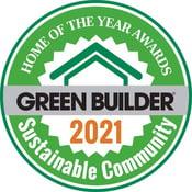HOTY-2021-logos_Sustainable Community