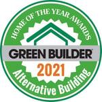 HOTY-2021-logos_Alternative Building