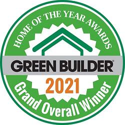 HOTY-2021-logos_Grand Overall Winner