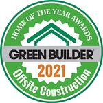HOTY-2021-logos_Offsite Construction
