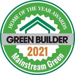HOTY-2021-logos_Mainstream Green