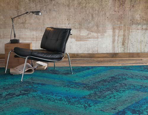 Mowhawk New Vintage carpet