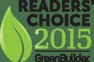 GB_Readers_Choice_2015-logo