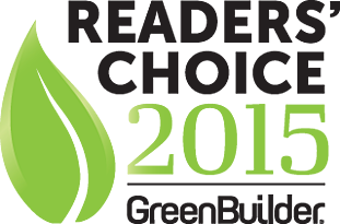 GB_Readers_Choice_2015-logo