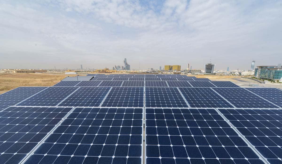 hoi_photos_facility_solar panels-4